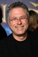 Picture of Alan Menken