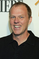 Picture of Brian Helgeland