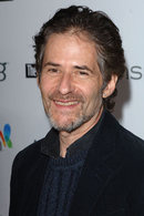 Picture of James Horner