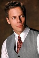 Picture of Greg Germann