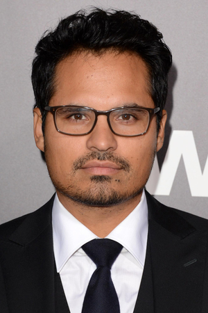 Photo of Michael Pena