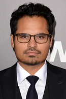 Picture of Michael Pena