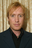 Picture of Rhys Ifans