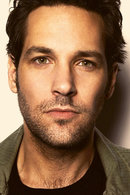 Picture of Paul Rudd