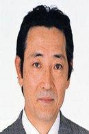Picture of Masane Tsukayama