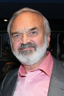 Picture of Zdenek Sverák