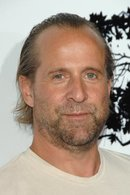 Picture of Peter Stormare