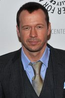 Picture of Donnie Wahlberg
