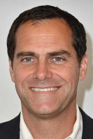 Photo of Andy Buckley