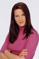 Picture of Terry Farrell
