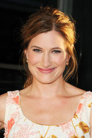 Picture of Kathryn Hahn