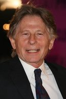 Picture of Roman Polanski