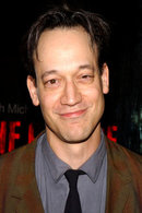 Picture of Ted Raimi