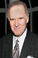 Picture of Charles Grodin