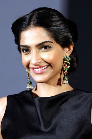 Photo of Sonam Kapoor