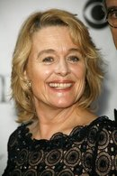 Picture of Sinéad Cusack