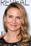 Picture of Renée Zellweger