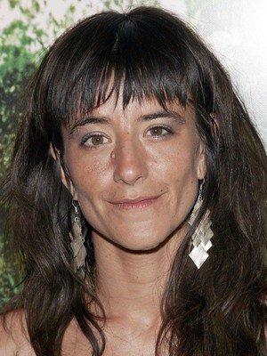 Photo of Romane Bohringer
