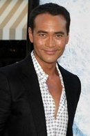 Picture of Mark Dacascos