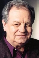 Picture of Paul Dooley