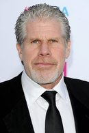 Picture of Ron Perlman