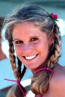 Picture of P.J. Soles