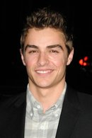 Picture of Dave Franco