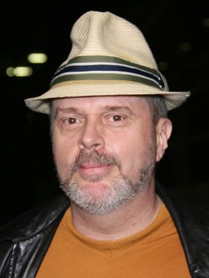Photo of Rick Overton