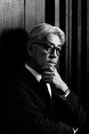 Picture of Ryuichi Sakamoto