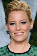 Picture of Elizabeth Banks
