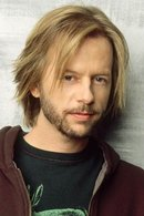 Picture of David Spade