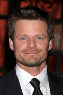 Picture of Steve Zahn