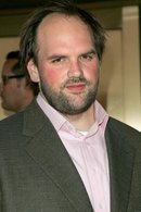 Picture of Ethan Suplee