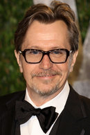 Picture of Gary Oldman