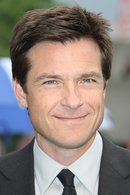 Picture of Jason Bateman