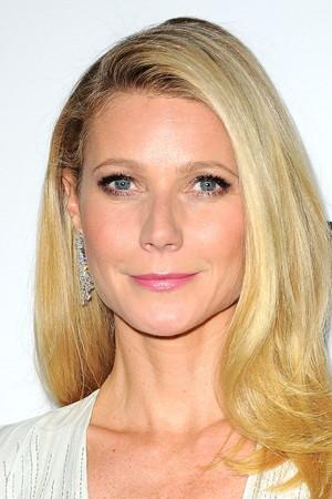 Photo of Gwyneth Paltrow