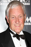 Picture of Orson Bean