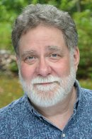 Picture of Richard Masur