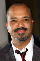 Picture of Jeffrey Wright