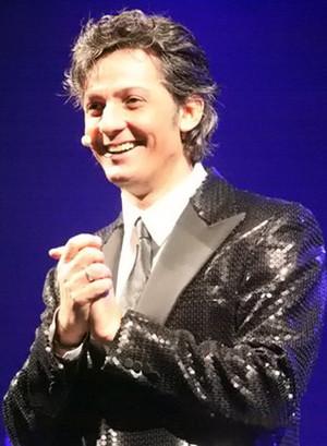 Photo of Fiorello