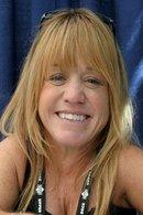 Picture of Debbie Lee Carrington