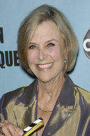 Picture of Patty McCormack