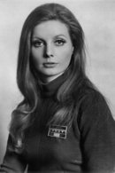 Picture of Catherine Schell