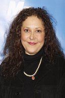 Picture of Lonette McKee