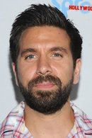 Picture of Joshua Gomez