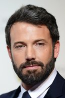 Picture of Ben Affleck