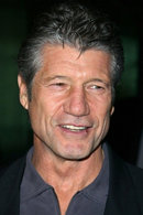 Picture of Fred Ward