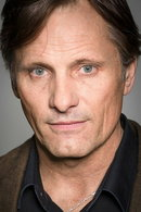Picture of Viggo Mortensen