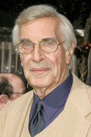Picture of Martin Landau