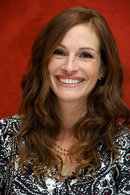 Picture of Julia Roberts